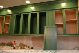 High Gloss Or Semi Gloss For Kitchen Cabinets Paint Rant Round 2