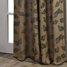 curtains lodge curtains cabin window treatments and drapery