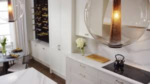 home lighting design 101 kitchen lighting 101 youtube