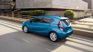 toyota of 2016 toyota prius c for sale near ellensburg bud clary toyota of