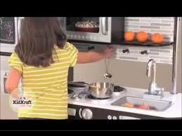 cuisine uptown expresso kidkraft uptown espresso kitchen in canada