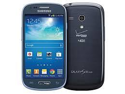 reset factory samsung s3 mini amazon com samsung galaxy s3 mini g730v verizon blue cell phones
