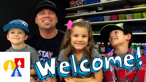 welcome to art for kids hub youtube