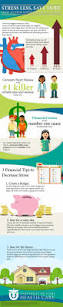 53 best heart disease u0026 women images on pinterest heart disease
