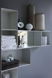 31 best bathroom design trends 2013 images on pinterest