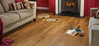 R S Flooring by Van Gogh Flooring Range Wood Flooring