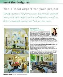 Home Design Questions For Clients by Interior Design Questions To Ask Your Client