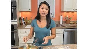 Manjula Kitchen Kids Veggie Meal Recipes The Kentucky Proud Kitchen Youtube
