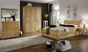 schlafzimmer kiefer massiv schlafzimmer landhausstil massivholz möbel in goslar