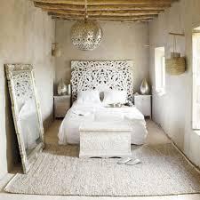 chambre romantique maison du monde diy parure en peint du monde baldaquin rideau cher lit neiges