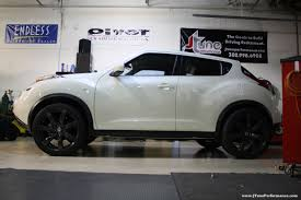 nissan juke exhaust problems j tune performance nissan and infiniti performance specialists