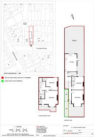 property floor plans lease plans u0026 interactive floorplans