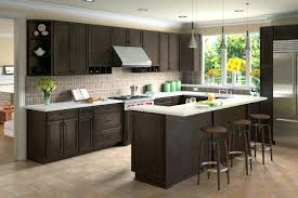 Pro Kitchen Design Custom Kitchen Cabinets Kelowna Www Redglobalmx Org