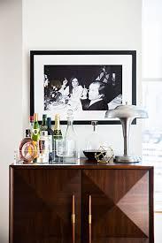 Ideas For Contemporary Credenza Design Best 25 Home Bar Cabinet Ideas On Pinterest Liquor Cabinet