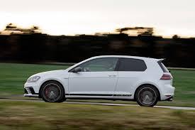golf volkswagen 2016 2016 volkswagen golf gti clubsport euro spec review
