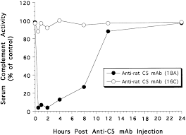 myocardial infarction and apoptosis after myocardial ischemia and