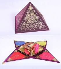 sweet boxes for indian weddings 25 best indian wedding cards ideas on indian wedding