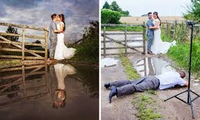 Wedding Photographer Meme - how to shoot a wedding pic imgur
