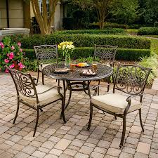 6 Chair Patio Dining Set Patio Ideas Luxury Patio Furniture Square Patio Table Set Cover