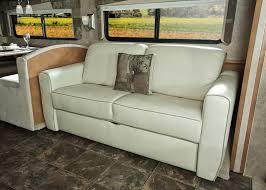 Flexsteel Sleeper Sofa For Rv Sofa Sleeper For Rv Tourdecarroll Com