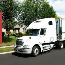 preferred movers crossville tn preferred movers of tn movers 61 forbus dr crossville tn