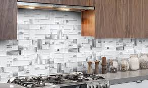 kitchens backsplash back splash tile kitchen backsplash shoise golfocd