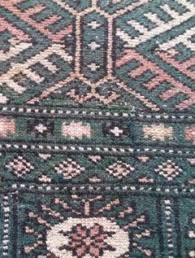 Wool Rug Cleaning Service Oriental Rug Cleaning In Orange County Ca Best Rug Cleaning