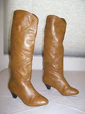 womens boots secret colin stuart low 3 4 to 1 1 2 s boots ebay