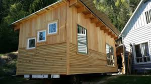making the most of a small house 30 tiny homes that make the most of a little space architecture