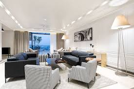 monochromatic living rooms contemporary monochromatic living room color of apartment ideas