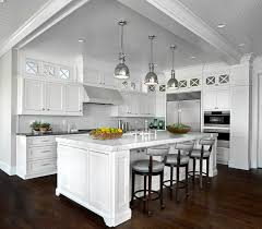 grey kitchen countertops with white cabinets countertops for white cabinetry e w kitchens