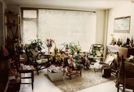livingroom in everyday a livingroom in