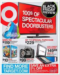 target sales during black friday 2014 see target u0027s entire 2013 black friday ad black friday deals 2014