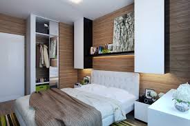 small modern bedrooms small contemporary bedrooms bedroom impressive small modern bedroom