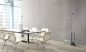 white paste wallfloor tiles different collection by ceramiche