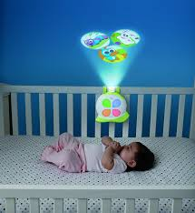 baby light and sound machine amazon com mybaby soundspa sleepy snail projection light and noise