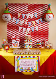 Circus Candy Buffet Ideas by Creative Party Cakes Amp A Yummy Chocolate Cake From A Piece Of