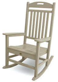patio ideas plastic patio chairs menards plastic patio chairs
