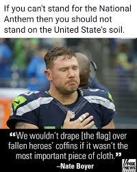 Seahawks Fan Meme - fitness inspiration definitely not a seahawks fan but you go