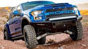 2018 ford shelby raptor roars with 525 horsepower fox news