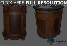 bathroom vanities discount bathroom decoration