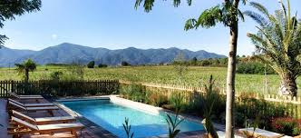 bed breakfast pyrénées orientales charming bed and breakfast