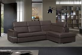 Sofa Bed Mattresses Replacements by Furniture Elegant Hideabed For Comfortable Sofa Bed Design Ideas