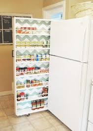 Small Apartment Storage Ideas 15 Cheap And Easy Small Apartment Hacks To Make Your Space Feel