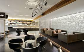 restaurants design dining room restaurants near me restaurants