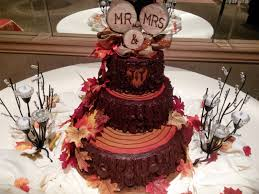 custom wedding cakes photos custom wedding cakes and designer specialty cakes