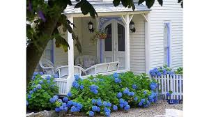 Cottage Living Magazine by Small Cottage Garden Ideas Youtube