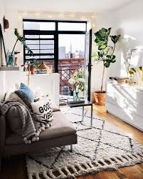 Awesome Home Decor Home Decorating Ideas Living Room Try One Of The Best Living