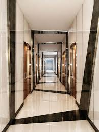 Corridor Decoration Ideas by Hotel Corridor Hotel Corridor Scene And White Hallway