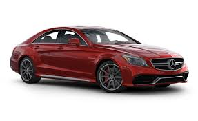 mercedes 6 3 amg for sale mercedes amg cls63 s 4matic reviews mercedes amg cls63 s 4matic